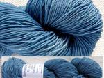 100g Blue-faced Leicester  -  D'Nimes image