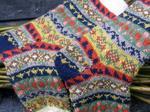 Landgirl Socks image