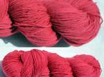 Merinos d'Arles - 100g  - Wild Rose image