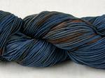 Batch of 100gm Merinos d'Arles - Storm Petrel image