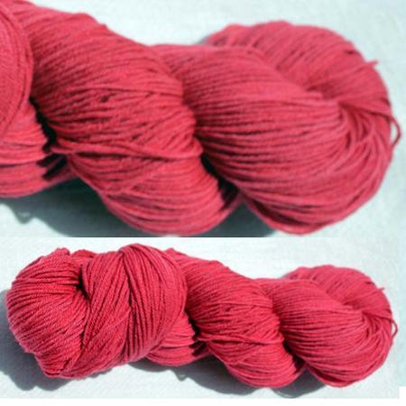 Merinos d'Arles 100g -Wild Rose