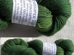 100g 4 ply Biologique Poll Dorset - Maury image