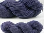 100g Merinos d'Arles - Purple image