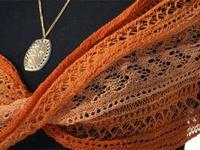 Saraste Moebius - Orange
