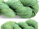 Merinos d'Arles - 100g - Jade image