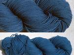 Merinos d'Arles - 100g  - L'indigo image