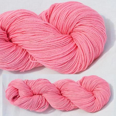 light rose merinos d'Arles 100g