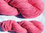 Merinos d'Arles - 100g -Old Rose image