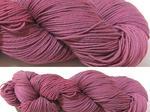 Merinos d'Arles - 100g  - Raspberry image
