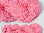 Merino d'Arles  - fingering - 100g  light Rose image