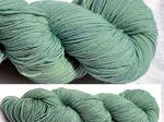 Merinos d'Arles 4-ply Fingering- Turquoise image